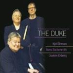 The duke 2012