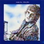 Empty sky 1969 (Rem)