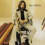 Eric Clapton 1970 (Rem)