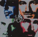 Pop 1997