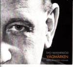 Vägmärken / Dag Hammarskjöld