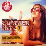 Summer Hitz 7