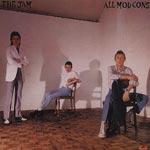 All mod cons 1978 (Rem)