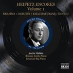 Encores Vol 1 1946-56