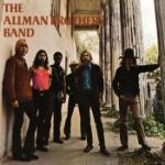 Allman Brothers Band 1969 (Rem)