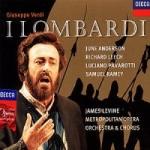 I Lombardi Kompl