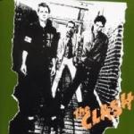 The Clash 1977 (UK version/Rem)