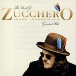 Best of... 1986-97 (Italian version)