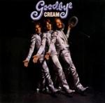 Goodbye 1969 (Rem)