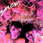 The art of falling apart 1983 (Rem)
