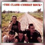 Combat rock 1982 (Rem)