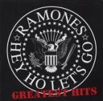 Greatest hits 1976-84 (Rem)
