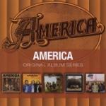 Original album series 1971-75