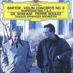 Violinkonsert 2