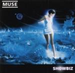 Showbiz 1999
