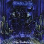 The somberlain 1993 (Rem)
