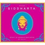 Siddharta IV