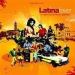Latina Fever 5 / Lo Mejor De Los Ritmos