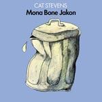 Mona Bone Jakon 1970 (Rem)