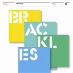 Rinse Presents - Brackles