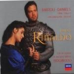 Rinaldo Kompl