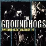 Swedish Radio masters `76