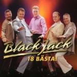 18 bästa! 1990-2008