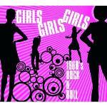 Girls Girls Girls / 1960`s Rock`n`Roll