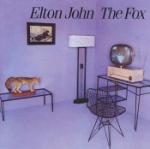 The fox 1981 (Rem)