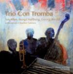 Trio Con Tromba 1982-85