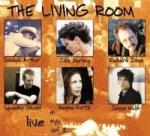 Living Room Vol 2