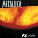 ReLoad 1997