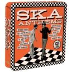 Ska Anthems (Plåtbox)