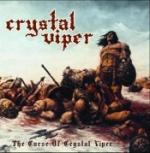 Curse of Crystal Viper 2012