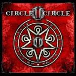 Full Circle / Best Of...