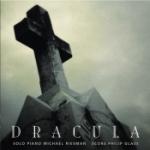 Dracula - Michael Riesman Solo...