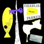 Charlie Parker 1947-53