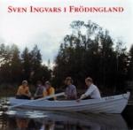 I Frödingland 1971-72