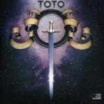 Toto 1978 (Rem)