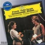 Violinsonat