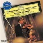 Violinkonsert