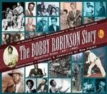 Bobby Robinson Story 1951-60 (Rem)