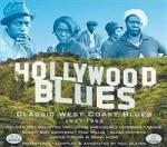 Hollywood Blues