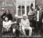 Visa Nordica 2013