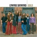 Gold 1971-77 (Rem)