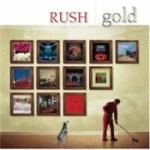 Gold 1974-87 (Rem)