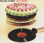Let it bleed 1969 (Rem)
