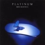 Platinum 1979 (Rem)