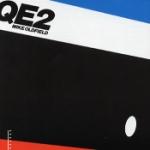 QE2 1980 (2012/Rem)