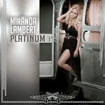 Platinum 2014